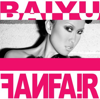 "Baiyu ""Fanfair"" Album Review"
