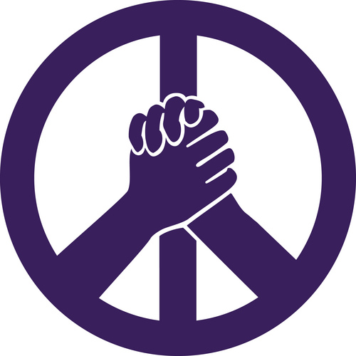 The Peace Project can change the world beginning in Sierra Leone ...