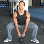 Fall Fitness Tips Part 2 with Ty Vincent, Greg McKeon & Alejandro Terrazas