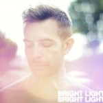 Bright Light, Bright Light video interview for Progressive Pulse