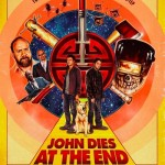 John Dies At The End review