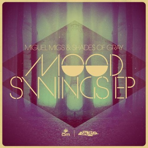 Miguel-Migs-Shades-Of-Gray-–-Mood-Swings-EP-OM595-473x473