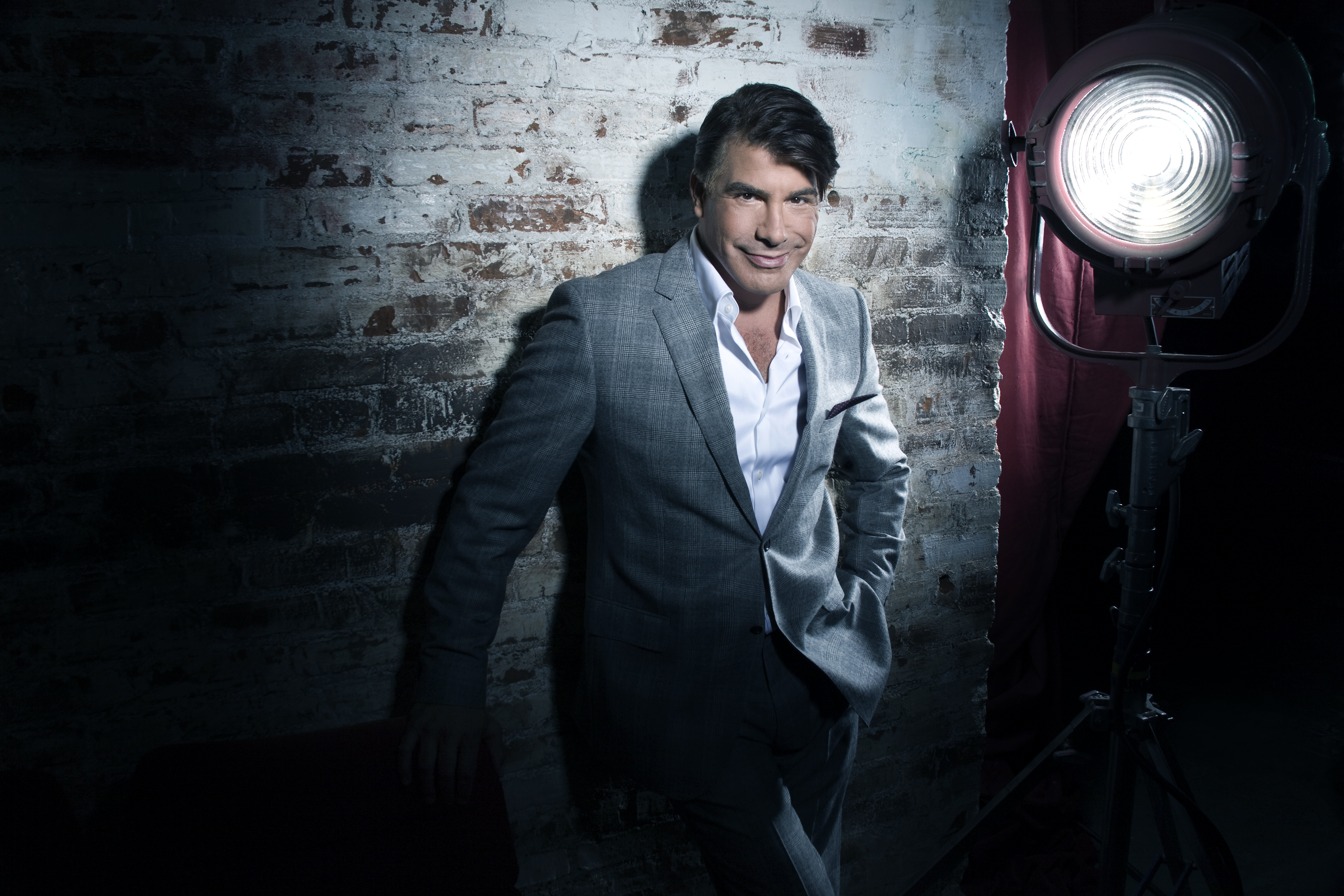 Bryan Batt Wallpapers