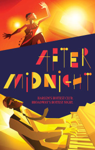 After_Midnight_Art_website