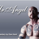 """Mr. Angel"""