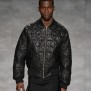skingraft-fall-winter-2014-photos-0007