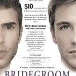 bridegroomsfscreening1