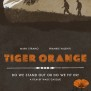 Tiger Orange film