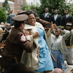 "Oprah Windfrey in ""Selma"""