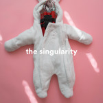 Singularity Postcard Front Vertical new copy