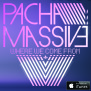 Where-We-Come-From-Pacha-Massive-Digipak-front-itunes