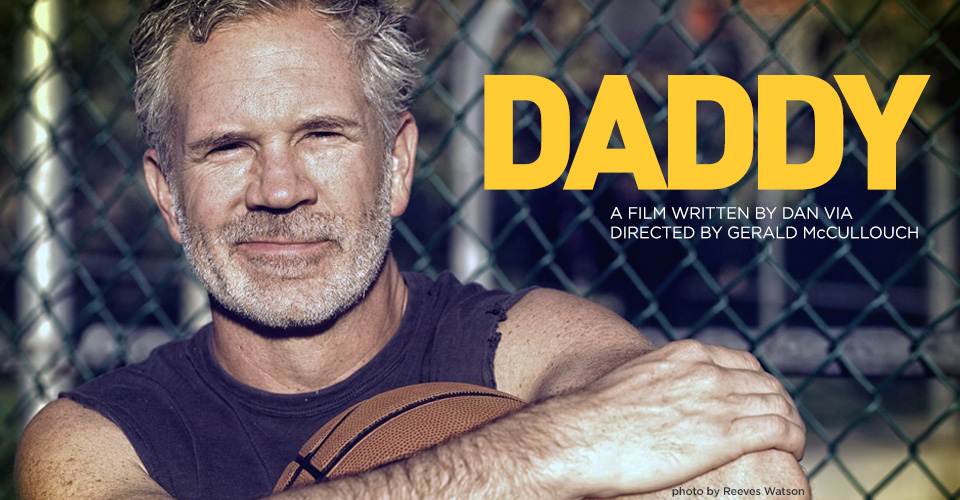 daddy_home_photo