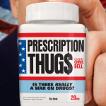 PrescriptionThugsPoster